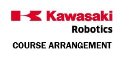 川崎机器人技术讲座9月的课程安排