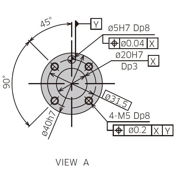 RS005N川崎上下料工业机器人