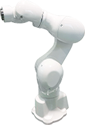 MEDICAL & PHARMACEUTICAL ROBOT